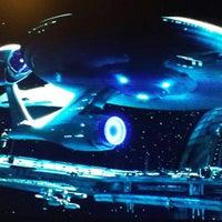 Photo taken at Layfield Cineplex by Ryan L. on 2/12/2014