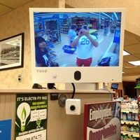 Photo taken at Food City by Scott C. on 8/11/2013