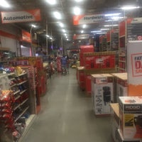 Photo taken at The Home Depot by Stole I. on 6/17/2016