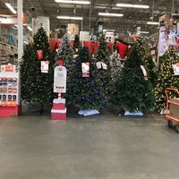 Photo taken at The Home Depot by Stole I. on 10/15/2017