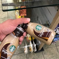 Photo taken at Starbucks by Stole I. on 8/20/2017