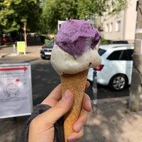 Foto tirada no(a) Süße Sünde por Lena L. em 8/24/2018