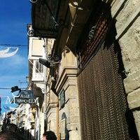 12/23/2013にOlvido A.がCalle Melancolíaで撮った写真