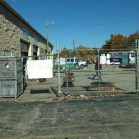 Photo taken at Ango Kernan Rental and Sales by Elizabeth R. on 11/9/2013