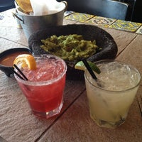 Photo taken at Ole Mexican Grill by Jay M. on 6/23/2013