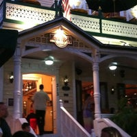 Photo taken at Hard Rock Cafe Key West by Sean C. on 3/24/2013