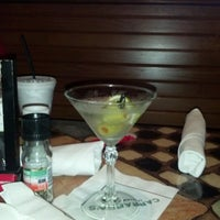 Photo taken at Carrabba's Italian Grill by Barbara G. on 9/21/2012