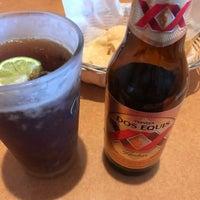 Lindo Mexico Restaurant And Cantina
