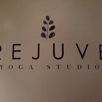 Photo taken at Rejuve Your Body by Jan C. on 1/22/2014