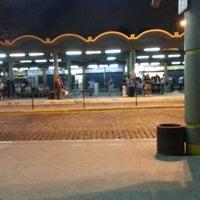Photo taken at Terminal Papicu by Rodrigo P. on 10/10/2012