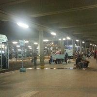 Photo taken at Terminal Papicu by Rodrigo P. on 5/17/2013