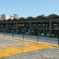 Photo taken at Terminal Papicu by Rodrigo P. on 9/20/2012