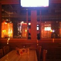 Foto tirada no(a) Applebee's Grill + Bar por Yoshihiko B. em 5/1/2014