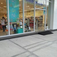 Photo taken at Mothercare Philippines by Jennifer L. on 6/5/2013