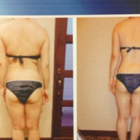 Photo taken at West Hills Cavi-Lipo Center by West Hills Cavi-Lipo Center on 12/23/2014