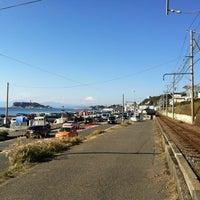 Photo taken at チャペルマリンマリアージュ by つ on 11/25/2012