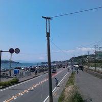 Photo taken at チャペルマリンマリアージュ by つ on 4/27/2013