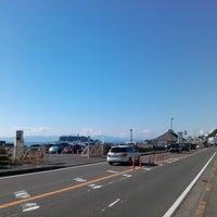 Photo taken at チャペルマリンマリアージュ by つ on 11/23/2013