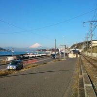 Photo taken at チャペルマリンマリアージュ by つ on 1/29/2013