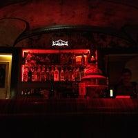 Das Foto wurde bei Berliner Betrüger von Sebastian O. am 12/19/2012 aufgenommen