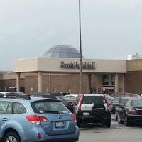 1/5/2013에 Brandon H.님이 SouthPark Mall에서 찍은 사진