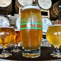 รูปภาพถ่ายที่ Baere Brewing Co. โดย Paul H. เมื่อ 7/8/2018