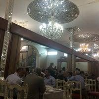 Photo taken at تالار خیام by Hani . on 6/17/2016