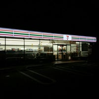 Photo taken at 7-Eleven by ßservice on 6/1/2015