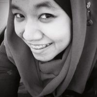 Photo taken at Bank Riau by no n. on 10/19/2012