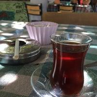 Photo taken at Güzelyalı Cami by 🇹🇷💯Hüseyin K. on 9/14/2017