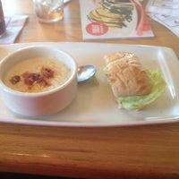 "Photo taken at Applebee's Neighborhood Grill & Bar by Steve ""Doc"" R. on 12/18/2013"