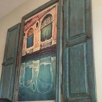 Foto scattata a Parma - Cucina Italiana da Eira M. il 6/3/2016
