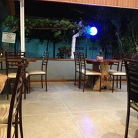 Photo taken at Restaurante do Rubinho by Thayana L. on 6/13/2013