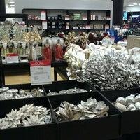 Photo taken at Bloomingdale's by Julia G. on 12/27/2012