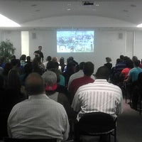 Photo taken at WorldVentures - Corporate Offices by AndreaWalen.com on 9/28/2012