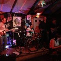 Photo taken at The Woodshed by Scott C. on 6/9/2013