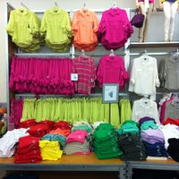 Photo taken at Old Navy by Allison T. on 12/23/2012