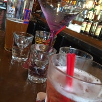 Photo taken at O'Abbey's Corner Bar and Grill by Allison T. on 9/4/2015