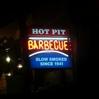 Photo taken at Dickey's Barbeque Pit by Dwayne K. on 10/29/2012