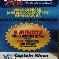 Captain kleen carwash 3 tips photo taken at captain kleen carwash by dwayne k on 832017 solutioingenieria Choice Image