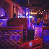 Photo taken at B.B. King's Blues Club by Patrick R. on 2/23/2013