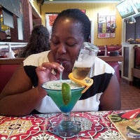 Photo taken at Chili's Grill & Bar by Elisa H. on 4/23/2013