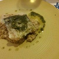 Foto tomada en La Mary Restaurant por Patrícia A. el 6/24/2016