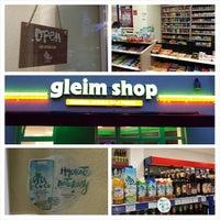3/31/2014にThorsten L.がGleim Shop Spätkaufで撮った写真