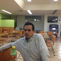 1/30/2013にDuB .がLa cueva de chuchoで撮った写真