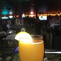 Photo taken at Bru's Room Sports Grill - Coconut Creek by Tina P. on 12/19/2012