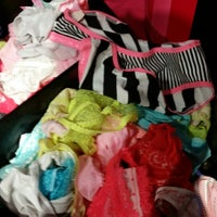 Photo taken at Victoria's Secret PINK by Joshua S. on 6/13/2014