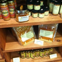 Photo taken at Penzeys Spices by Elizabeth W. on 4/11/2013
