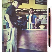 Photo taken at Cole Coffee by Evangeline B. on 11/5/2012