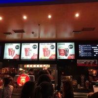 Photo taken at Yelmo Cines Espacio Coruña 3D by Enrique B. on 8/10/2014